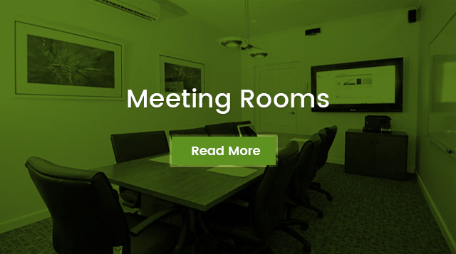 Meeting-Rooms-2