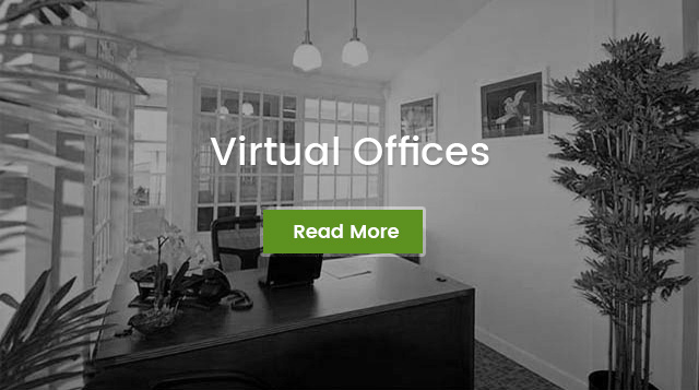 Virtual-Offices-1