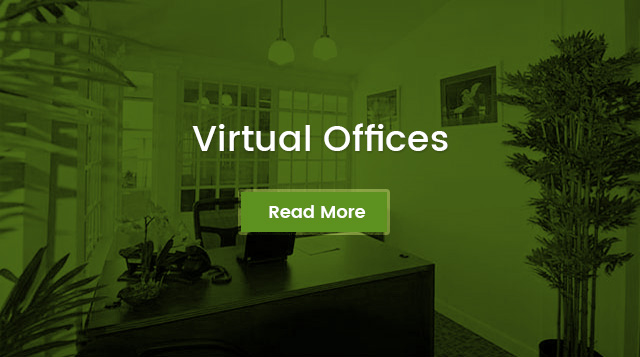 Virtual-Offices-2